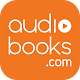 Audiobooks.com Listen to new audiobooks & podcasts Apk