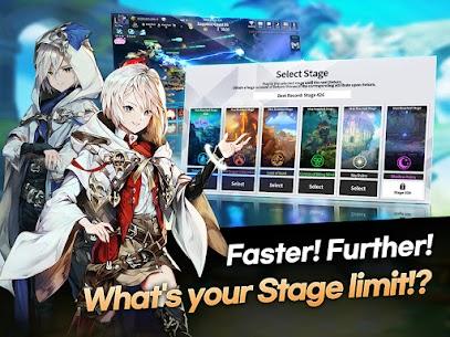 Dragon Village X MOD APK 0.0.0060 (Unlimited Money) 10