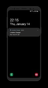 Location Changer Mod Apk (Unlocked) (Fake GPS Location with Joystick) 7