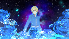 【アリブレ】SAO アリシゼーション・ブレイディングのおすすめ画像4