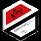 KSV Sperenberg