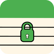 Secure Notepad - Private Notes With Password