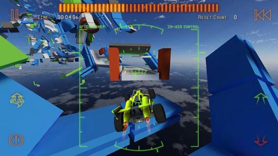 Jet Car Stunts 2  Screenshots 5
