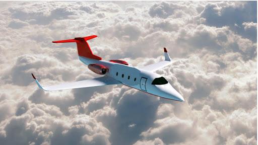 Airplane Flight Simulator: Flying Plane Games 2020 apkdebit screenshots 5