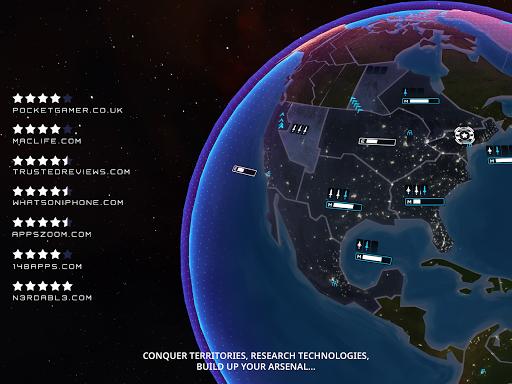 First Strike screenshots 8