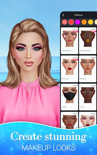 Fashion Nation: Style & Fame 0.15.6 screenshots 16