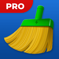 Phone Cleaner Pro Clean  Boost Your Phone
