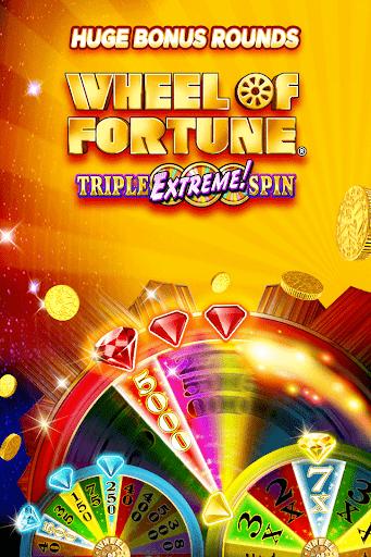 Vegas Slots - DoubleDown Casino screenshots 14