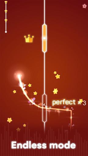 Dot n Beat - Magic Music Game 1.9.41 screenshots 2