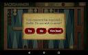 screenshot of Backgammon Free