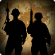 Warzone Idle - Androidアプリ