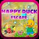Happy Duck Escape icon