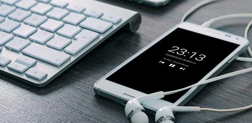 Le migliori app LOCK SCREEN per Android