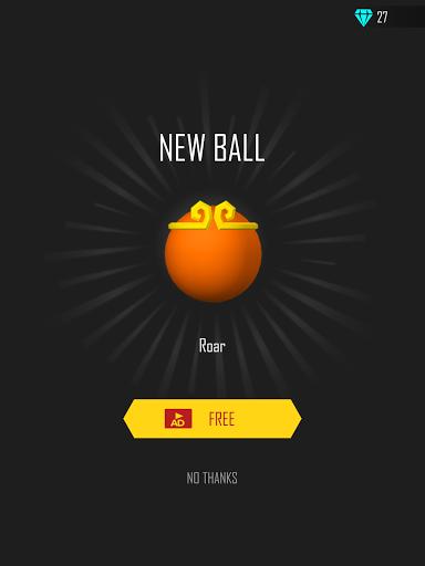 Rolling Ball  screenshots 13