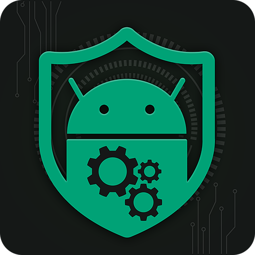 Baixar Anti Hack & Spy: Booster for Android & WiFi Doctor para Android