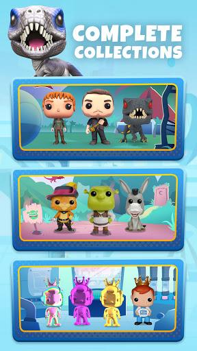 Funko Pop! Blitz 1.4.1 Screenshots 8