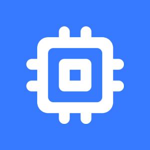 SWAP No ROOT v1.1.3 by AllaKore logo