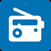 Radio FM Israel