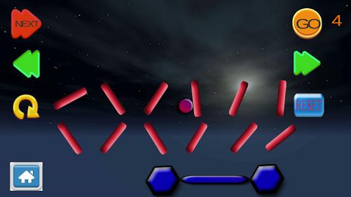 balancing blocks screenshot 3