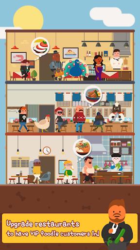 Restaurant King 494 screenshots 3