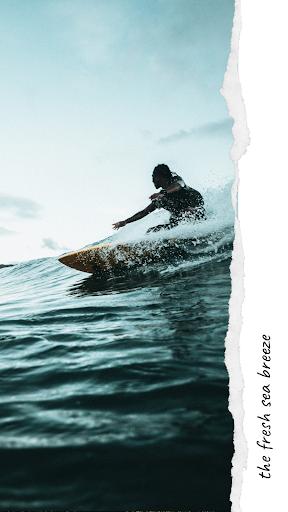 Download APK: Made – Story Editor & Collage v1.2.10 [Premium]