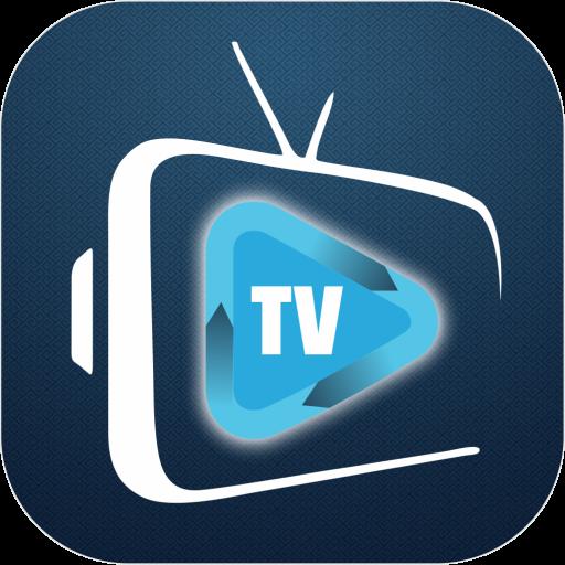 Baixar SIBERIA TV - Assistir Canais Online Ao Vivo