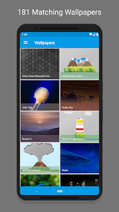 Vibion – Icon Pack Apk 5.7.1 (Patched) 6
