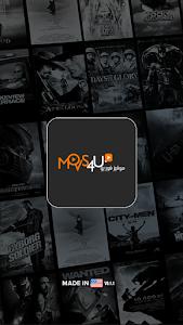 Movs4u | موفيز فور يو | افلام و مسلسلات 0.2.11