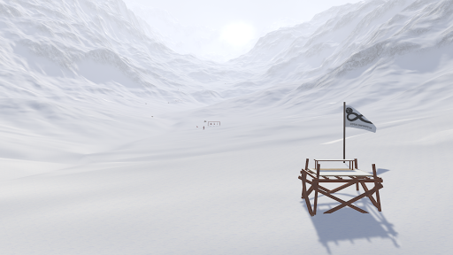 Sniper Range Game 238 screenshots 11