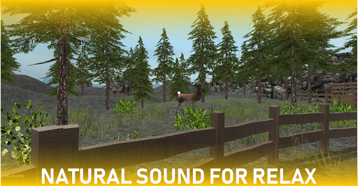 vr zoo & farm screenshot 2