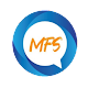 Myfstatus para PC Windows