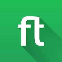 Screenshot 10 de Flatify - Die WG-App für euren Haushalt para android