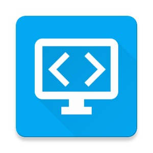 Universal SketchCode Pro Remastered Version