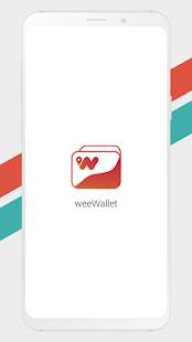 weeWallet