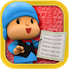 Pocoyo Classical Music - Androidアプリ