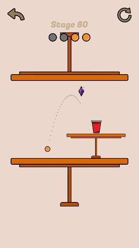 Be a pong  screenshots 2