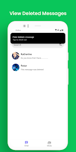 WABox – Toolkit For WhatsApp v2.1 MOD APK 3