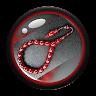 Tasbeeh Pro app apk icon