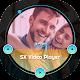 HD Video Player : Media Player, Play Movie für PC Windows