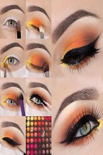 step by step makeup 3.2.1 Screenshots 4