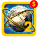 Business Tycoon - Realistic Startup Company Game - Androidアプリ