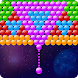 Shoot Bubble Extreme - Androidアプリ