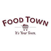 Houston Food Town