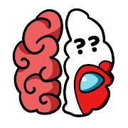 APK Imposter Brain Test