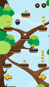 Jungle jump 4