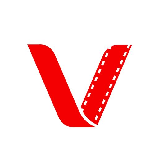 Baixar Vlog Star - free video editor & maker para Android