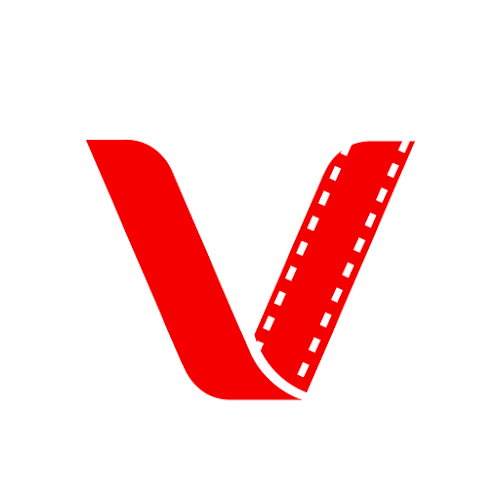 Vlog Star - free video editor & maker 3.5.8