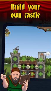 Siege Castles – A Castle Defense & Building Game 5