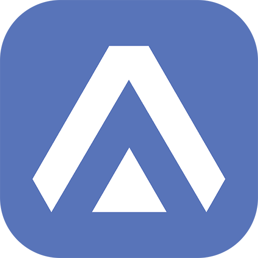 ABYX FIT CONNECT icon