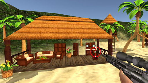 Shooter Game 3D 10.0 screenshots 8